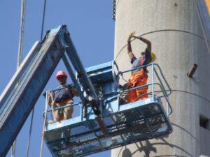 Lavori Speciali - Demolizione fabbricati 12 - Stevanato | Soluzioni per umidità e infiltrazioni
