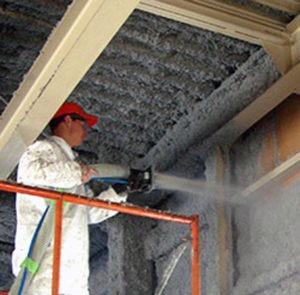 intonaci - Stevanato   Soluzioni per umidità e infiltrazioni