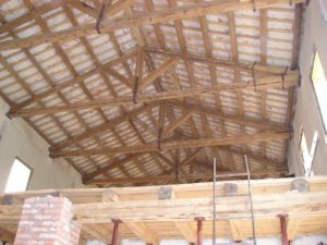 sabbiature - Stevanato   Soluzioni per umidità e infiltrazioni