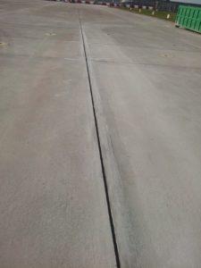 giunti stradali - Stevanato | Soluzioni per umidità e infiltrazioni