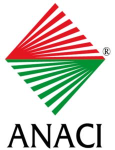 Convegno Nazionale ANACI - Stevanato