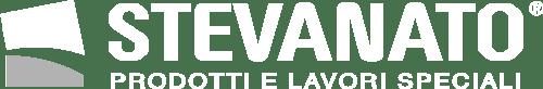 logo-stevanato