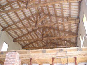 sabbiature - Stevanato | Soluzioni per umidità e infiltrazioni