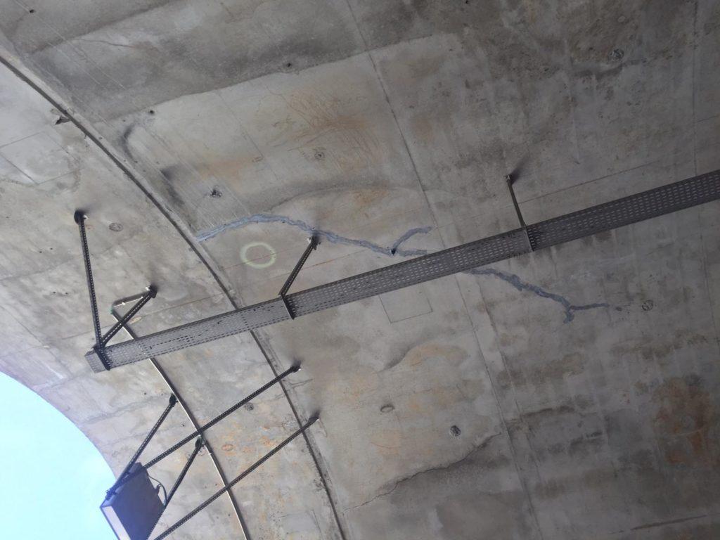 lavoro-in-galleria-003